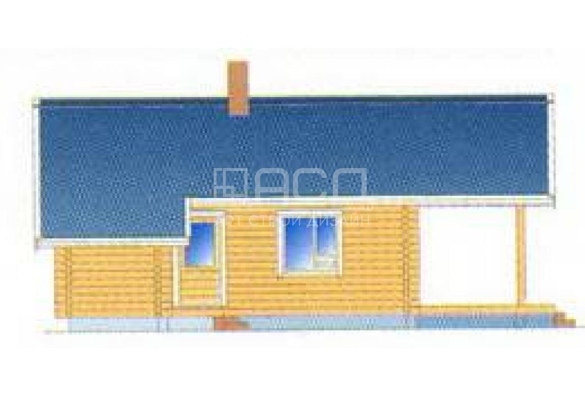 Проект DD2-634