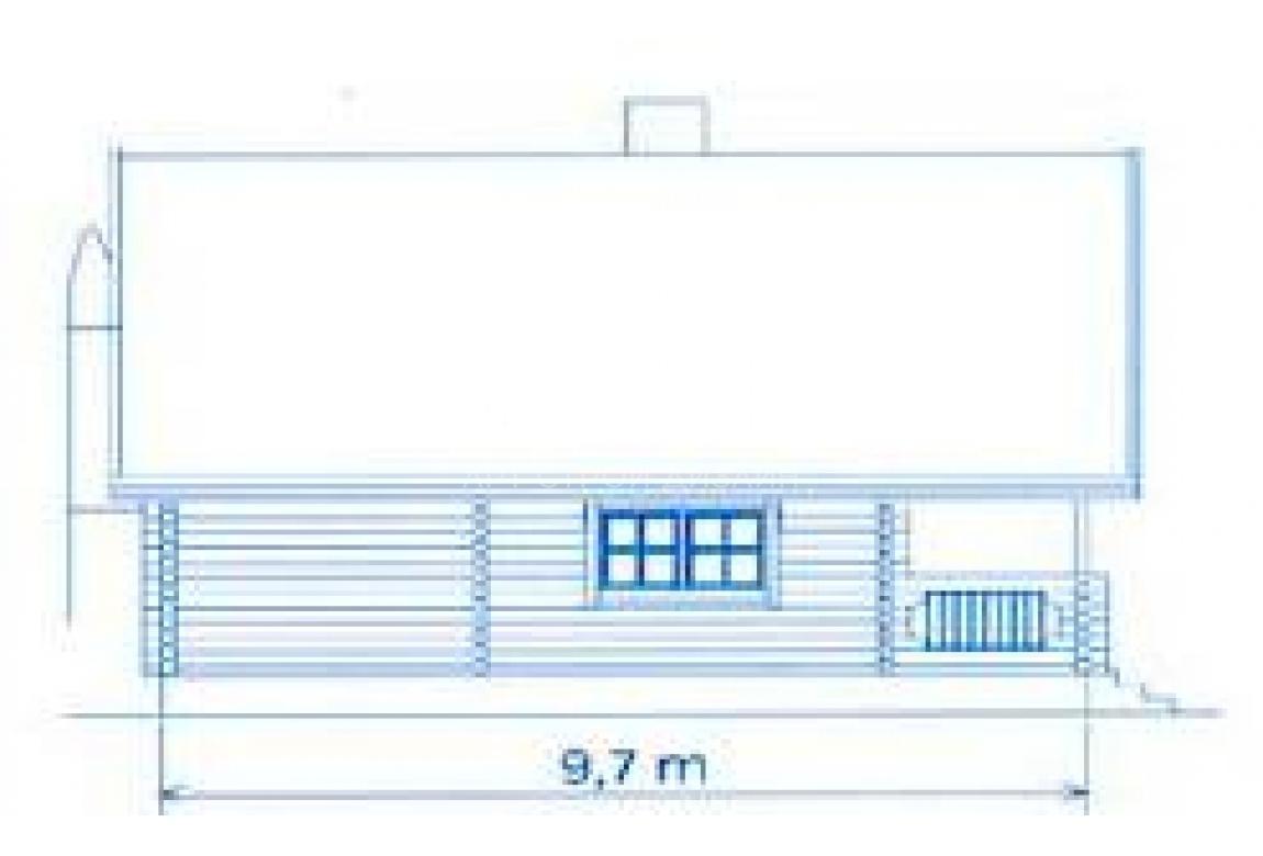 Проект DD2-659