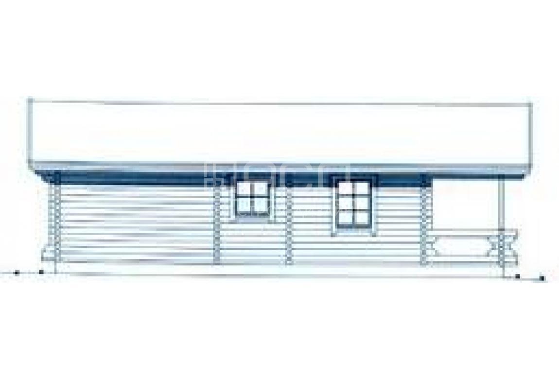 Проект DD2-380