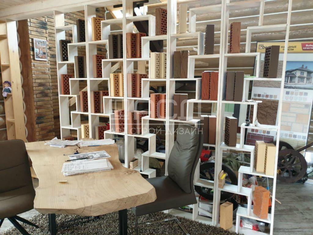 Распродажа деревянных домов