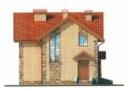 Проект дома из кирпича АСД-1001 (uploads/gss/goods/1/thumb_2.jpg).