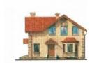 Проект дома из кирпича АСД-1001 (uploads/gss/goods/1/thumb_3.jpg).