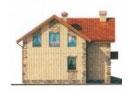 Проект дома из кирпича АСД-1001 (uploads/gss/goods/1/thumb_4.jpg).