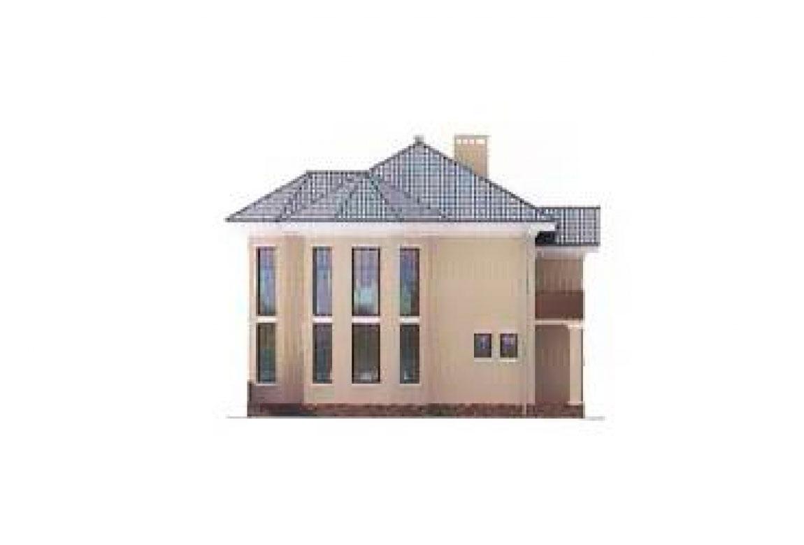 Изображение uploads/gss/goods/10/big_5.jpg к проекту дома из кирпича АСД-1010