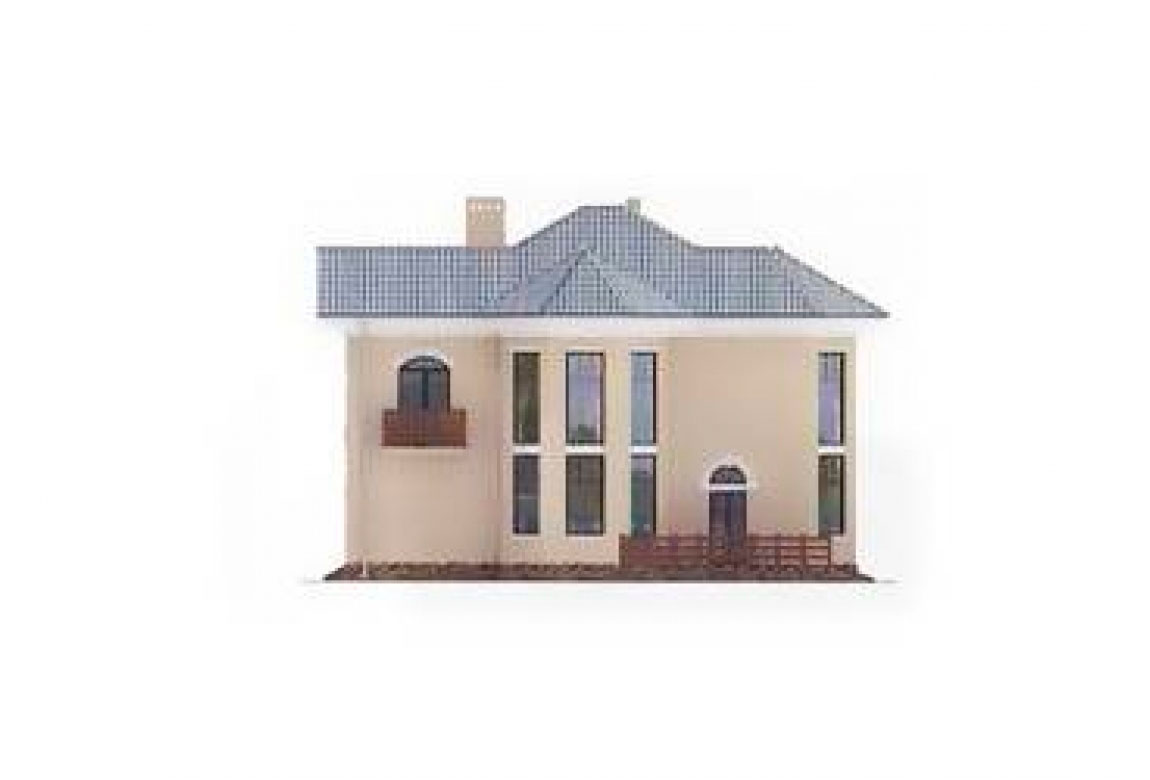 Изображение uploads/gss/goods/10/big_6.jpg к проекту дома из кирпича АСД-1010