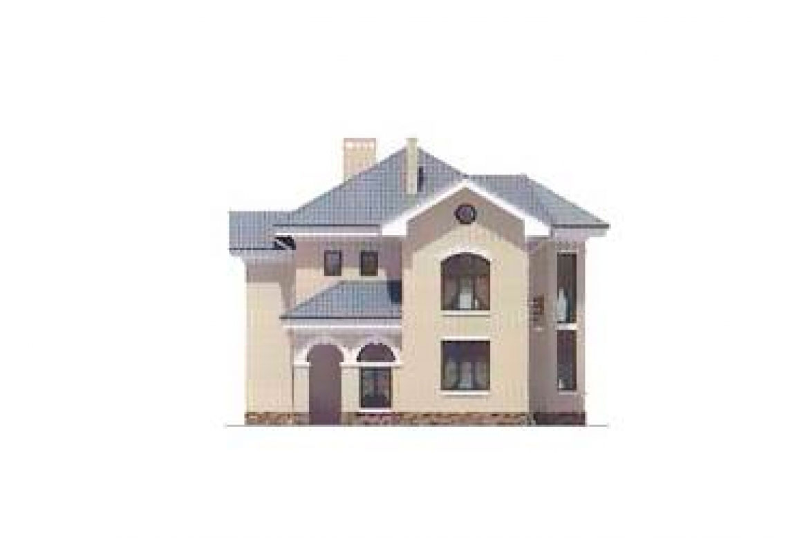 Изображение uploads/gss/goods/10/big_7.jpg к проекту дома из кирпича АСД-1010