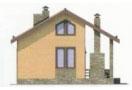 Проект дома из блоков АСД-1101 (uploads/gss/goods/101/thumb_2.jpg).
