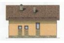 Проект дома из блоков АСД-1101 (uploads/gss/goods/101/thumb_3.jpg).