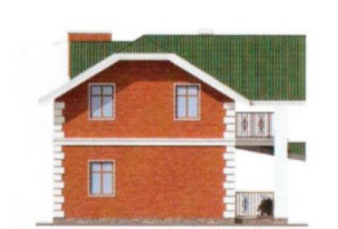 Изображение uploads/gss/goods/102/big_4.jpg к проекту дома из блоков АСД-1102