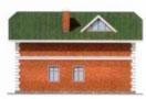 Проект дома из блоков АСД-1102 (uploads/gss/goods/102/thumb_3.jpg).