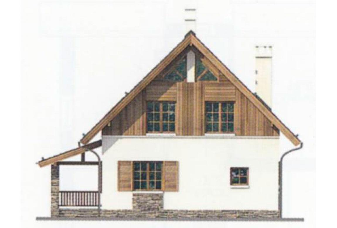 Изображение uploads/gss/goods/106/big_3.jpg к проекту дома из блоков АСД-1106