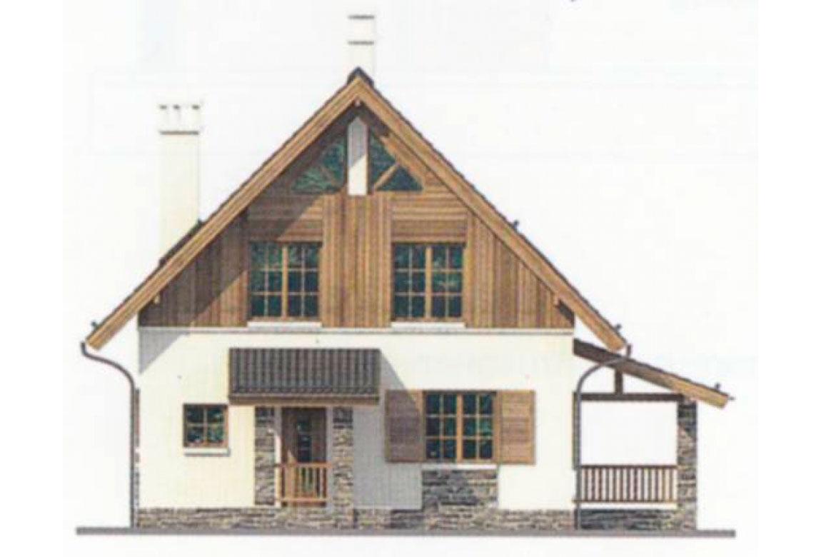 Изображение uploads/gss/goods/106/big_5.jpg к проекту дома из блоков АСД-1106