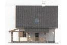 Изображение uploads/gss/goods/106/thumb_2.jpg к проекту дома из блоков АСД-1106