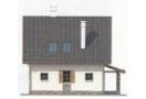 Изображение uploads/gss/goods/106/thumb_4.jpg к проекту дома из блоков АСД-1106