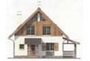 Изображение uploads/gss/goods/106/thumb_5.jpg к проекту дома из блоков АСД-1106