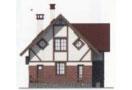 Проект дома из блоков АСД-1107 (uploads/gss/goods/107/thumb_3.jpg).