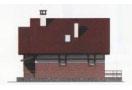 Проект дома из блоков АСД-1107 (uploads/gss/goods/107/thumb_4.jpg).