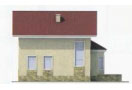 Проект дома из блоков АСД-1108 (uploads/gss/goods/108/thumb_2.jpg).