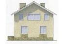 Проект дома из блоков АСД-1108 (uploads/gss/goods/108/thumb_3.jpg).