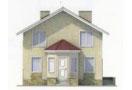 Проект дома из блоков АСД-1108 (uploads/gss/goods/108/thumb_4.jpg).