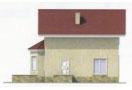 Проект дома из блоков АСД-1108 (uploads/gss/goods/108/thumb_5.jpg).