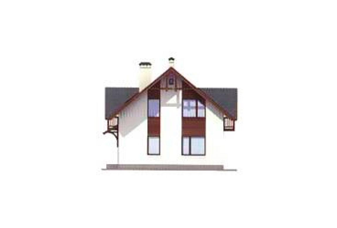 Проект дома из блоков АСД-1109 (uploads/gss/goods/109/big_5.jpg).