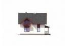 Проект дома из блоков АСД-1109 (uploads/gss/goods/109/thumb_4.jpg).