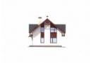 Проект дома из блоков АСД-1109 (uploads/gss/goods/109/thumb_5.jpg).