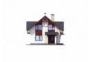 Проект дома из блоков АСД-1109 (uploads/gss/goods/109/thumb_7.jpg).