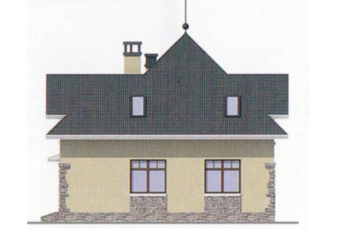 Изображение uploads/gss/goods/110/big_5.jpg к проекту дома из блоков АСД-1110