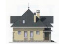 Проект дома из блоков АСД-1110 (uploads/gss/goods/110/thumb_2.jpg).