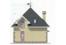 Проект дома из блоков АСД-1110 (uploads/gss/goods/110/thumb_3.jpg).