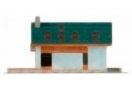 Проект дома из блоков АСД-1111 (uploads/gss/goods/111/thumb_2.jpg).