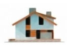 Проект дома из блоков АСД-1111 (uploads/gss/goods/111/thumb_3.jpg).