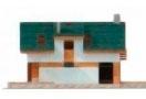 Проект дома из блоков АСД-1111 (uploads/gss/goods/111/thumb_4.jpg).