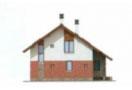 Проект дома из блоков АСД-1112 (uploads/gss/goods/112/thumb_3.jpg).
