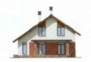 Проект дома из блоков АСД-1112 (uploads/gss/goods/112/thumb_5.jpg).