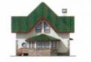 Проект дома из блоков АСД-1113 (uploads/gss/goods/113/thumb_3.jpg).