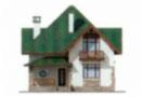 Проект дома из блоков АСД-1113 (uploads/gss/goods/113/thumb_5.jpg).