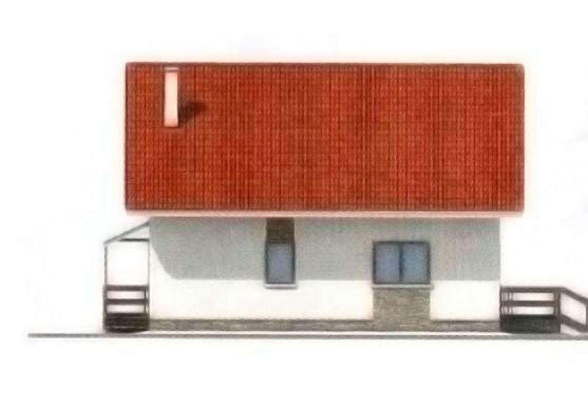 Изображение uploads/gss/goods/114/big_2.jpg к проекту дома из блоков АСД-1114