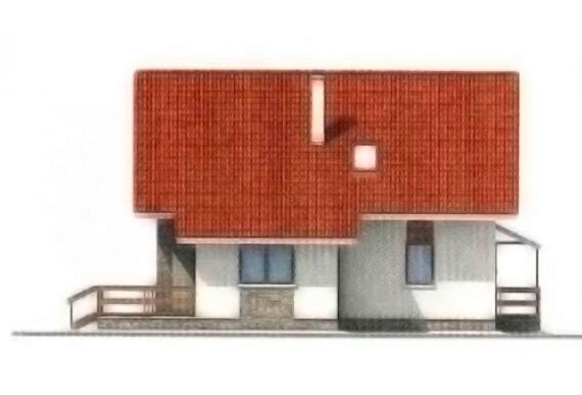 Изображение uploads/gss/goods/114/big_4.jpg к проекту дома из блоков АСД-1114