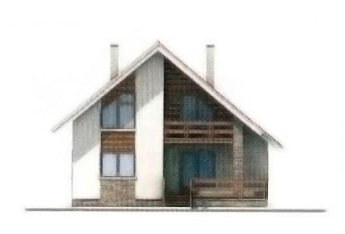 Изображение uploads/gss/goods/114/big_5.jpg к проекту дома из блоков АСД-1114
