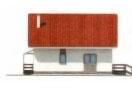 Изображение uploads/gss/goods/114/thumb_2.jpg к проекту дома из блоков АСД-1114