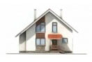Изображение uploads/gss/goods/114/thumb_3.jpg к проекту дома из блоков АСД-1114