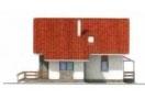 Изображение uploads/gss/goods/114/thumb_4.jpg к проекту дома из блоков АСД-1114