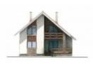 Изображение uploads/gss/goods/114/thumb_5.jpg к проекту дома из блоков АСД-1114