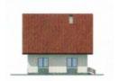 Проект дома из блоков АСД-1115 (uploads/gss/goods/115/thumb_2.jpg).