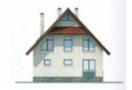 Проект дома из блоков АСД-1115 (uploads/gss/goods/115/thumb_3.jpg).