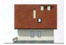 Проект дома из блоков АСД-1115 (uploads/gss/goods/115/thumb_4.jpg).