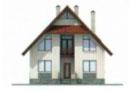 Проект дома из блоков АСД-1115 (uploads/gss/goods/115/thumb_5.jpg).